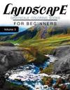 Landscapes Grayscale Coloring Books for Beginners Volume 3: Grayscale Photo Coloring Book for Grown Ups (Landscapes Fantasy Coloring)