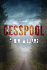 Cesspool