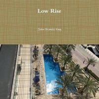 Low-Rise