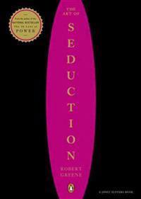 The Art of Seduction