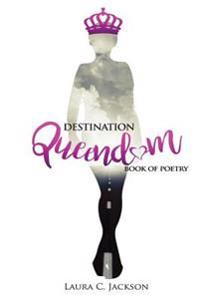 Destination Queendom