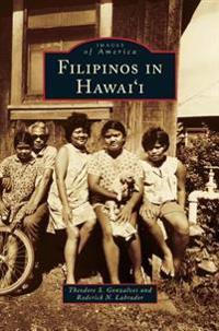 Filipinos in Hawai'i