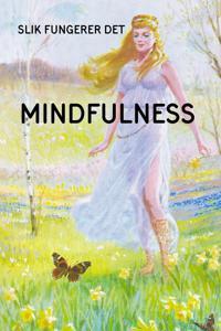 Mindfulness - J.A. Hazeley, J.P. Morris | Ridgeroadrun.org