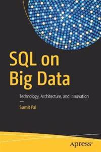 SQL on Big Data
