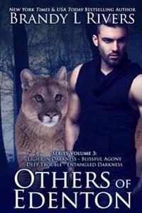 Others of Edenton: Series Volume 3