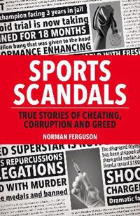 Sports Scandals
