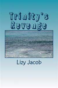 Trinity's Revenge
