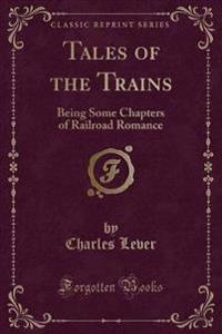 Tales of the Trains