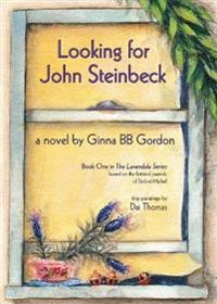 Looking for John Steinbeck