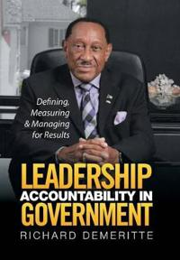 Leadership Accountability in Government