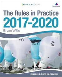 The Rules in Practice