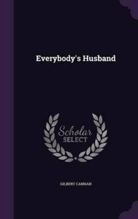 Everybody's Husband