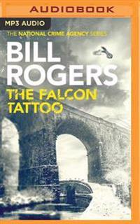 The Falcon Tattoo