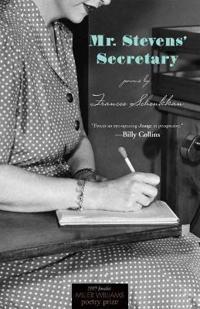 Mr. Stevens' Secretary