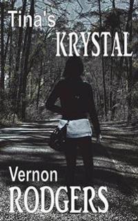 Tina's Krystal
