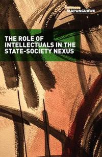 The Role of Intellectuals In the State-Society Nexus