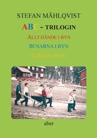 ABC-trilogin