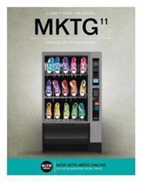 MKTG11