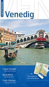 Destination Venedig
