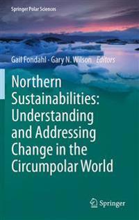Northern Sustainabilities