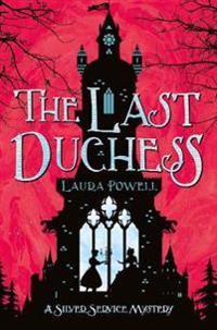 Last duchess