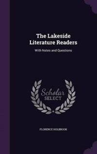 The Lakeside Literature Readers