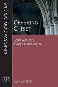 Offering Christ
