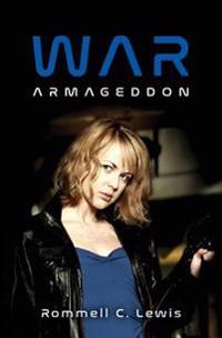 War: Armageddon