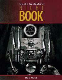 Uncle Setnakt's Nightbook
