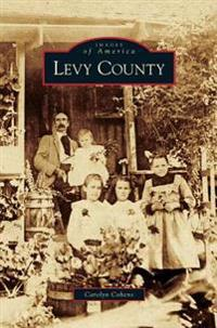 Levy County