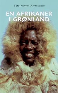 En afrikaner i Grønland