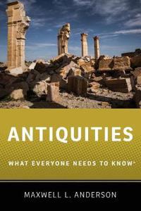 Antiquities