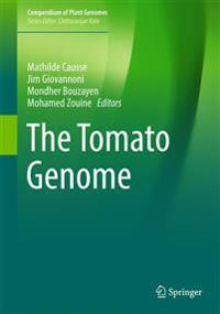 The Tomato Genome