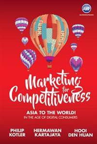 Marketing for Competitiveness