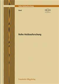 Holzbau der Zukunft. Teilprojekt 18. Anwendung des vertikalen Schiebemechanismus.