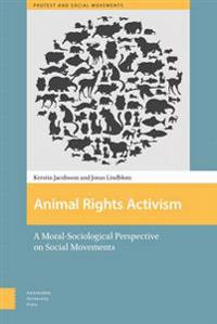 Animal Rights Activism
