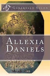 Allexia Daniels