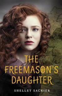 The Freemason's Daughter