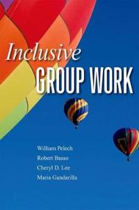 Inclusive Group Work