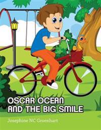 Oscar Ocean and the Big Smile