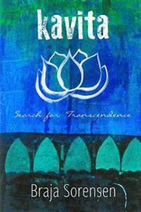 Kavita: Search for Transcendence