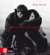 Barnets rätt till respekt