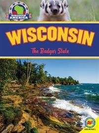 Wisconsin: The Badger State