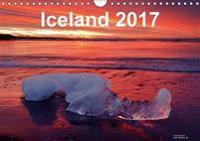 Iceland 2017 2017
