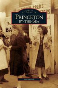 Princeton-By-The-Sea