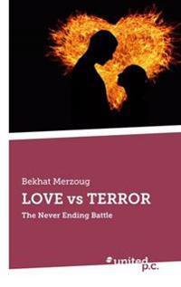 Love vs Terror