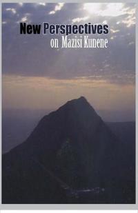 New Perspectives on Mazisi Kunene