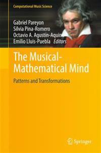 The Musical-Mathematical Mind