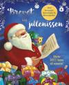 Brevet til julenissen