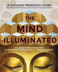 Mind Illuminated